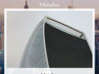 arredometallico.com