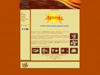 artepasta.info
