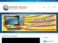 Assistenza computer Crema Lodi Treviglio Cremona Bergamo Brescia Milano