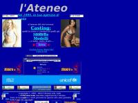 ateneomoda.com