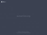 Auto e moto blog