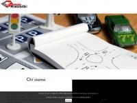 autoscuolamontebello.com