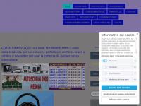 Autoscuola 2000, di Benazzi Anio & C. - snc
