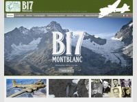 b17montblanc.org