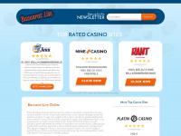baccaratliveonline.com