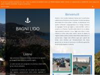 bagnilido.com