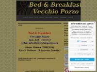 HOME - B & B Vecchio Pozzo