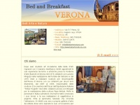 beb ospedale di negrar, bed and breakfast Verona, Bed and Breakfast Valpolicella, bed and breakfast Lago di Garda, Cascate di Molina, Bed and Breakfast Lessinia, B&b Verona, Bed and Breakfast Negrar, galleria d'arte verona, Bed and breakfast Arte e Natura