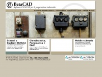betacad.com