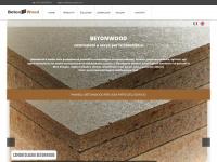 betonwood.com