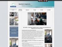 dentisti-ungheria.it
