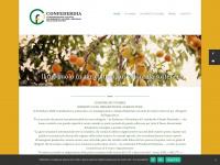 Confederdia