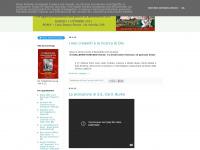 verumperegrinantes.blogspot.com
