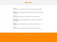 Pneumatici Cerchi cerchione ruote Caravan Roulotte Rolotte TrailerRimorchi