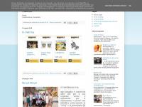 casteldaccia.blogspot.com