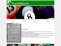 sardabiliardi.com