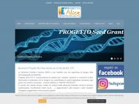 progettoalice-seu.org