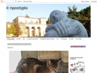 ilripostigliodihobina.blogspot.com