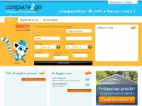 compare2go.it