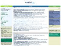 fishscript.com