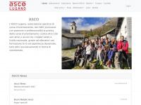ASCO - Associazione Sportiva Corsa d'Orientamento