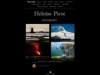heloisepicot.com