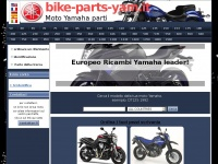bike-parts-yam.it