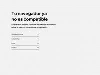 LA RESIDENCE BALATA - La Terrenas - Repubblica Dominicana