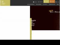 enotecaemiliaromagna.it emilia romagna regionale