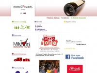 enoteca-italiana.it enoteca docg