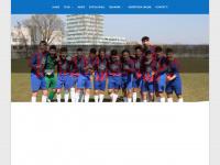 Football Club Enotria 1908