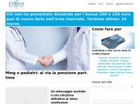 enpam.it