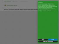 Ente di Sviluppo Agricolo della Regione Siciliana