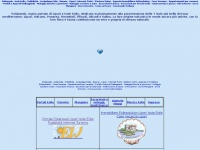 eolianweb.it lipari gommoni eolie isole