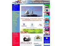 Isole Eolie online - Tutte le informazioni che cerchi sulle Eolie
