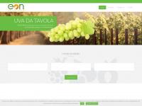 Eonsrl.it - Eon s.r.l. - Fruits for passion