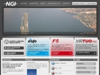 ngi.it speedtest voip