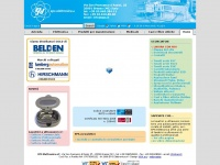 EPS Elettronica - Home Page del sito eps.it