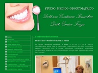 studiodentisticofenicchia.it
