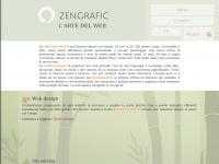 zengrafic.com