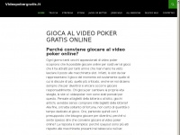 videopokergratis.it