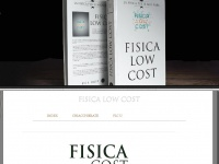 fisicalowcost.it