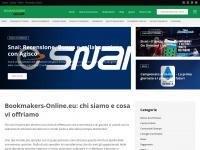 bookmakers-online.eu