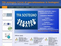 tfasostegno.it