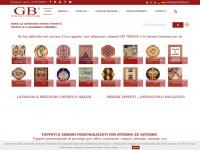 gb-rugs.com