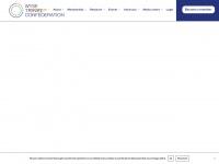 Wysetc.org - WYSE Travel Confederation - World Youth, Student and Educational Travel Confederation
