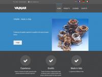 Vamar - Valvole made in Italy