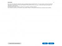 Centro Polispecialistico Convenzionato Napoli | Mediterranea Diagnostica | Napoli