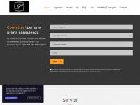 investigatoreprivato-roma.eu
