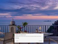 Hotel Alberghi a Positano 4 stelle Costiera Amalfitana con piscina a Positano vicino Amalfi, Ravello, Sorrento, Capri, Ischia, Hotel Punta Regina
